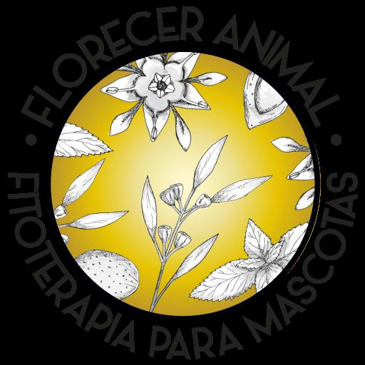 Florecer Animal